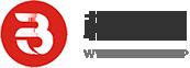 湖北雷竞技下载网logo